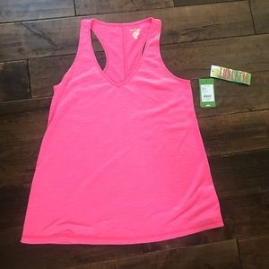 NWT 🏷 Lilly Pulitzer Anisa Tank top